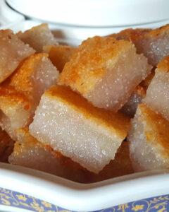 gabulhi boakiba recipe